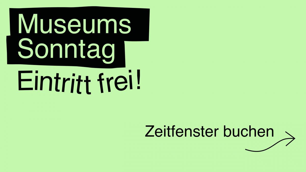 1-zeitfenster_buchen-2560x1440.png