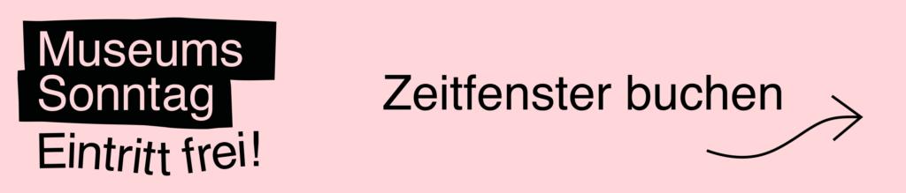 1-zeitfenster_buchen-2800x600-1-1024x219.png