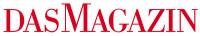 das_magazin_logo.jpg