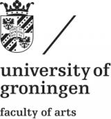 Logo Universität Groningen
