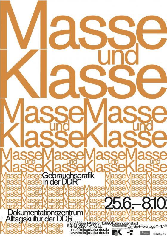 masse_klasse_2017_front.small_.jpg